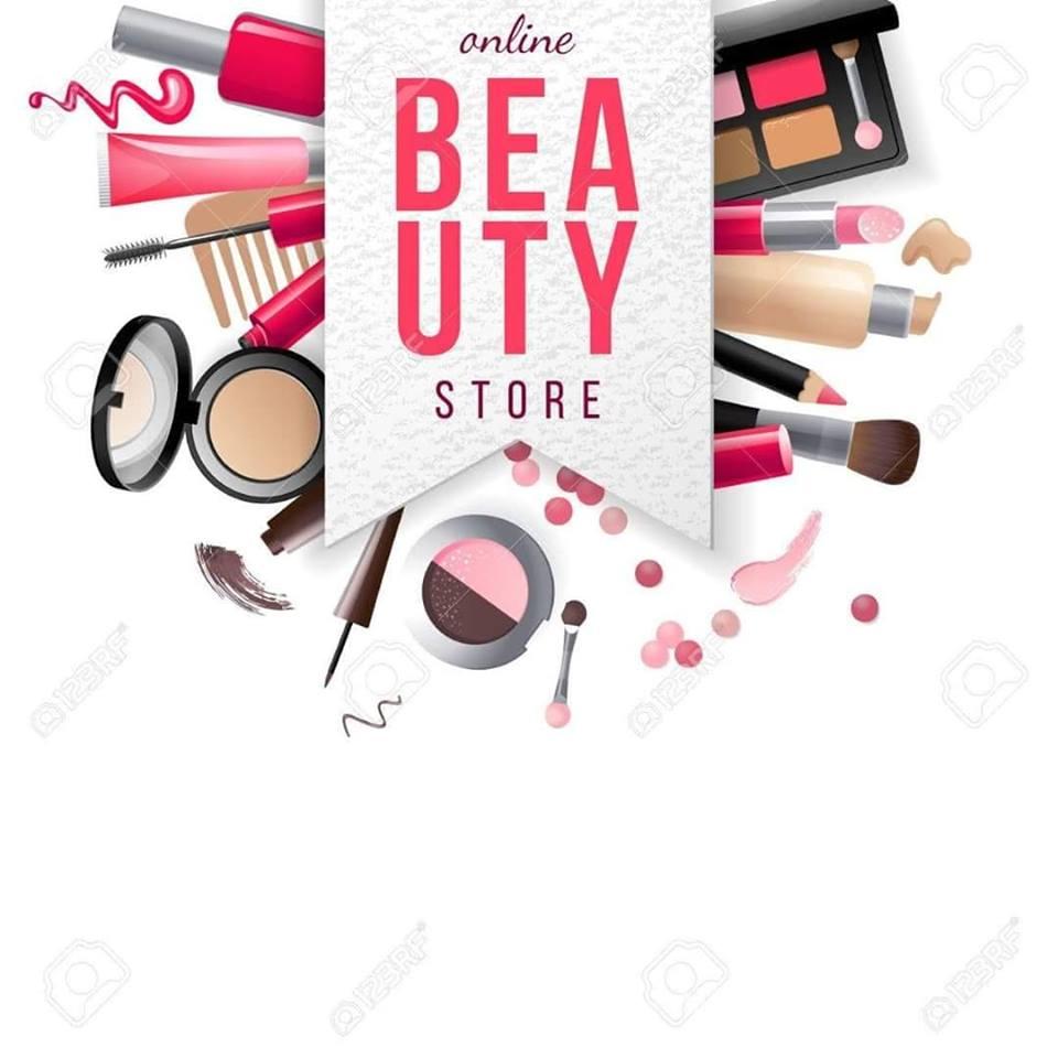 Beauty Store
