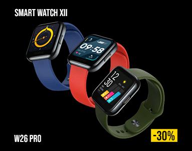 SmartWatch_Categori_