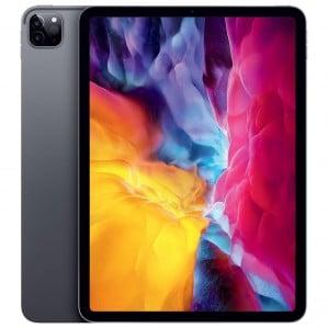 Apple iPad Pro 11 pouces