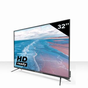 Télévision Revolution Led Tv 32″