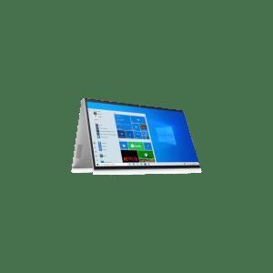 Ordinateur Portable HP ENVY x360 Convert 15-es0000nk 11th (455Z4EA)